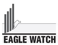 eagle-watch