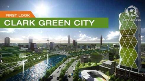 clark-green-city-rappler2014_0580E04290E84176AB469088666F7476